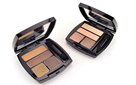 Eyeshadow Avon avon shades true color eyeshadow