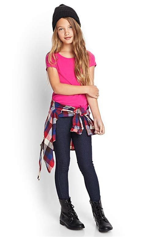 Forever 21 Sweepstakes - 25 best ideas about forever 21 kids on pinterest tween clothing tween girls