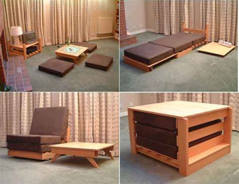 Small Space Furniture by Choose Best Furniture For Small Spaces 8 Simple Tips