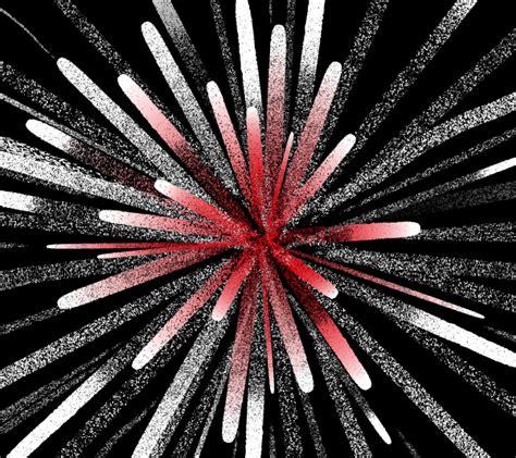 vector fireworks tutorial how to create fireworks using adobe illustrator