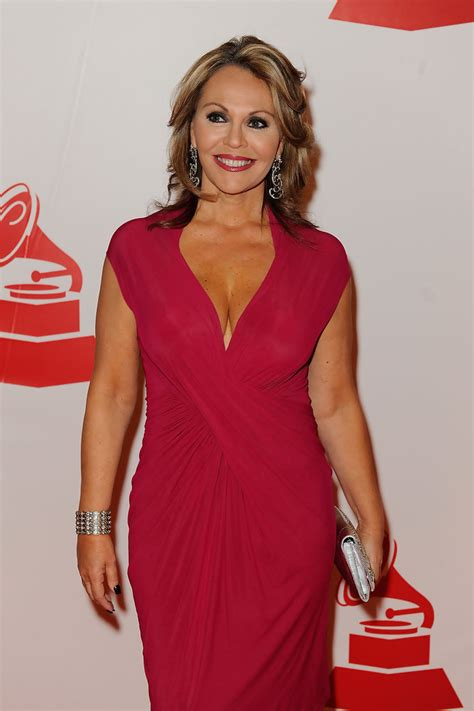 maria elena salinas maria elena salinas photos photos 2009 person of the