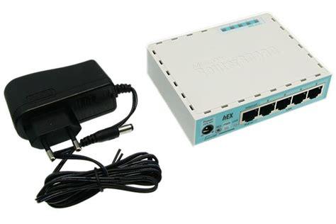 Network Device Tool Hex Rb750gr2 Hex Rb750gr2 Cyberbajt Wireless Fiber Mikrotik