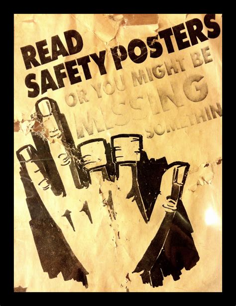 bench saw safety table saw safety poster www pixshark com images