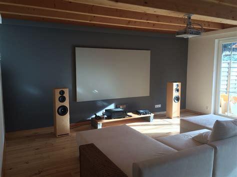 wohnzimmer kino erweiterung wohnzimmer quot kino quot auf 5 0 allgemeines hifi