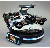 AmiAmi Character &amp Hobby Shop  Back To The Future Part