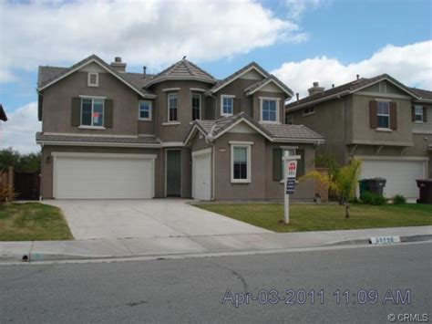 murrieta california reo homes foreclosures in murrieta