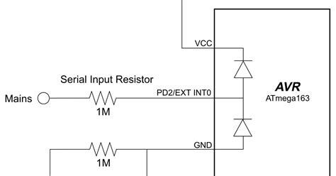 load resistor voltage divider fet tricks reducing voltage divider load to extend battery