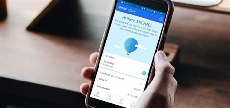 xfinity mobile review   lowered  cell phone bill  month clark howard