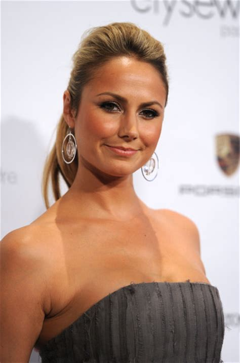 stacy keibler test death rasputin porn sexy legs 44 for the leg guys out there 64