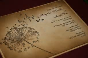 vintage wedding invitations 301 moved permanently