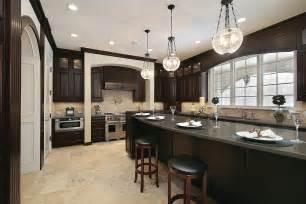Design Ideas For Honed Granite Countertop Gray Soap Honed Granite Installed Design Photos And Reviews Granix Inc