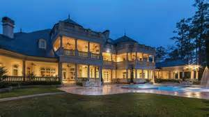 R House Houston top 5 most expensive houses sold 2016 houston tx edition