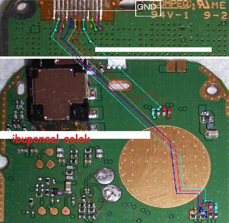 Lcd Smartfren Ad686g ibuponsel test 123 sim ways jalur sim nokia 100 lcd ways nokia 100