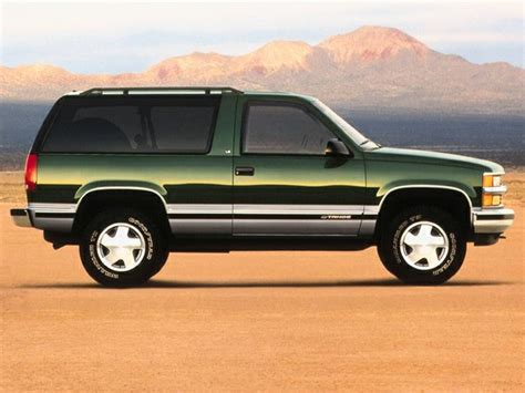 how it works cars 2000 chevrolet tahoe transmission control 1999 chevrolet tahoe information
