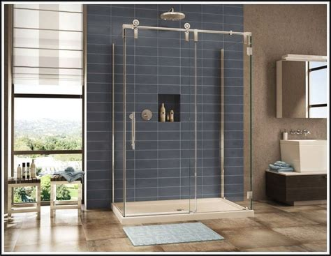 duschabtrennung neben badewanne duschkabine neben badewanne dusche duschabtrennung