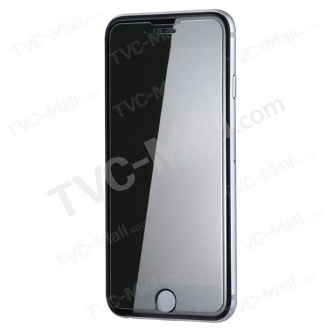 Tempered Glass Iphone 4 Magic Glass Original benks magic okr anti blue tempered glass screen guard for iphone 7 4 7 inch tvc mall