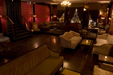 the gold room bar eighteenth lounge dc clubbing