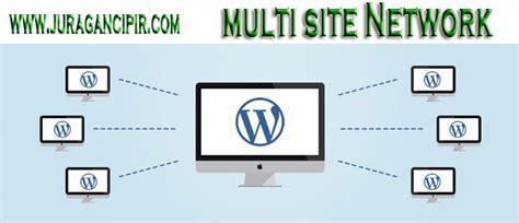 membuat website bilingual mencoba membangun website multisite multi lingual