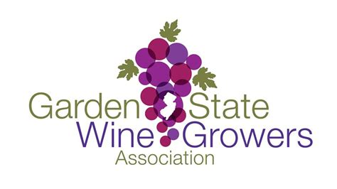 Garden State Iron And Wine Jazz It Up Wine Festival Sept 5 6 Forked River Gazette