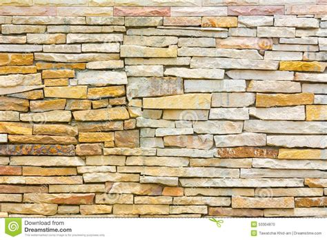 wallpaper for uneven walls untidy or uneven brick wall texture background stock