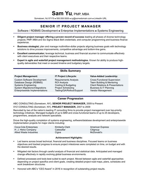 project coordinator resume template examples 10 best logistics