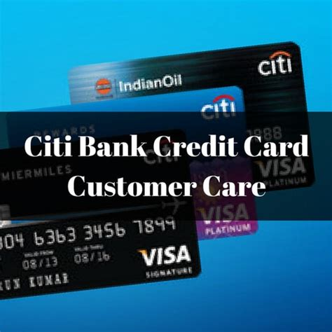 city bank credit card login india citi bank credit card customer care number 24 x 7 citi bank