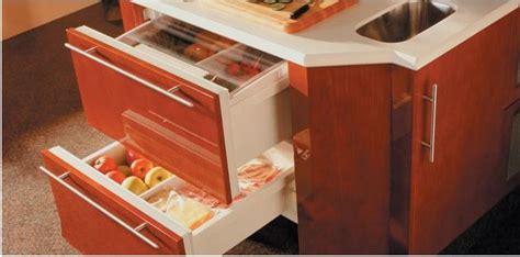 sub zero refrigerator drawers kenig sub zero cooling drawers 700 br
