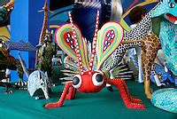 Mexican Handcrafts And Folk - mexican handicrafts and folk images mitchell