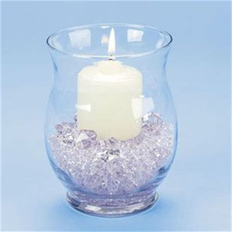 Plastic Hurricane Vase by 104 Best Images About Wedding Centerpieces On