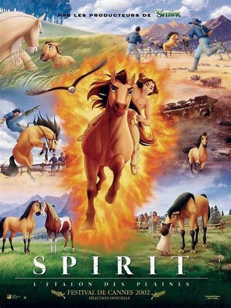 cartoon film in urdu free download cartoons movies hindi urdu spirit stallion of the