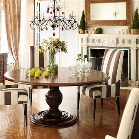 arhaus dining room tables 17 best images about arhaus furniture on pinterest