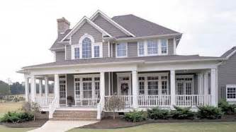 Country House Plans With Porch home plans with porches home designs with porches by homeplans com