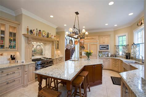 kitchen good french country kitchen decorating ideas decorating ideas french country kitchen