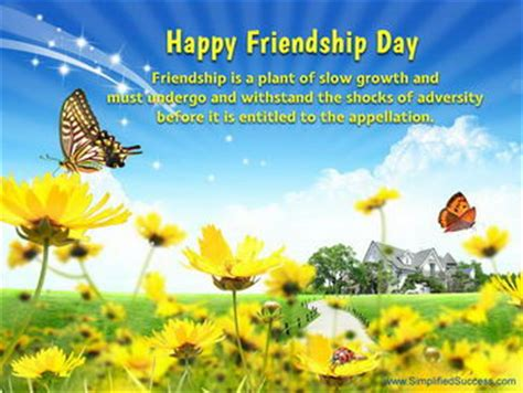 when is friendship day in india in 2013 when is the holiday