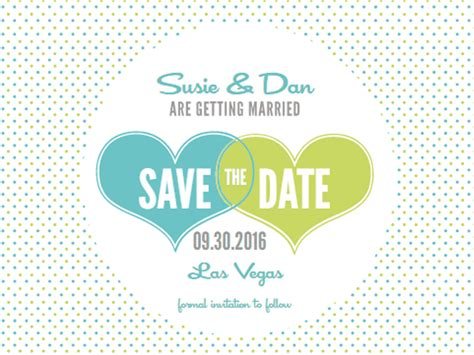 publisher save the date templates free printable save the date templates you ll