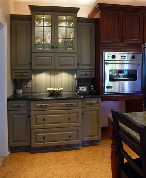 kitchen china cabinet kitchen remodeling we build san diego general contractor