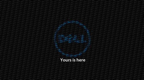 wallpaper laptop dell free download dell hd wallpaper 1920x1080 71 images