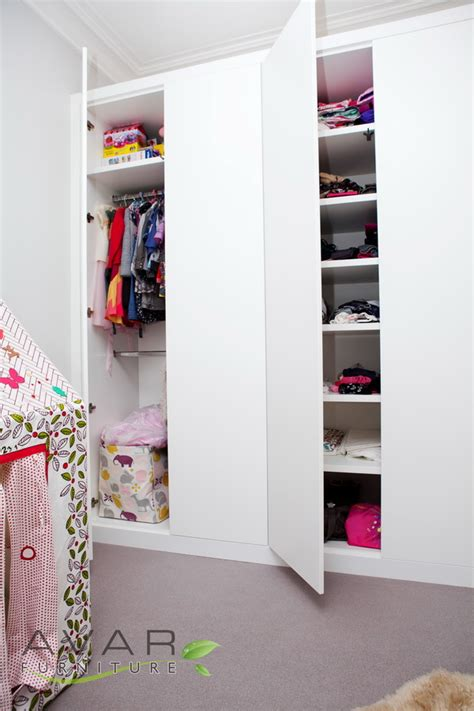 Fitted Wardrobe Companies by Home Design Living Room Fitted Wardrobes Uk