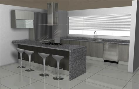 planit kitchen design software planit kitchen design software planit kitchen design