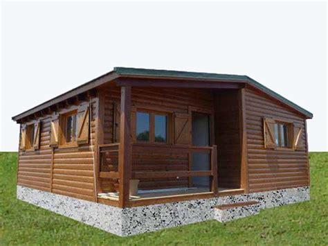 casas de co en madera casa de madera prefabricada carpato nh macieira 74m 178