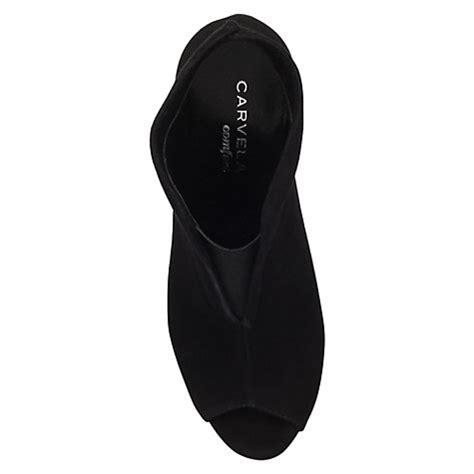 comfort cone buy carvela comfort rachel high cone heel ankle boots