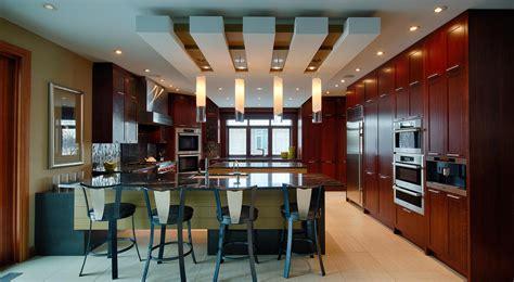 kitchen design winnipeg 100 kitchen design winnipeg italian modern design