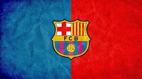wallpaper barcelona tim fc barcelona wallpapers 2015 wallpaper cave