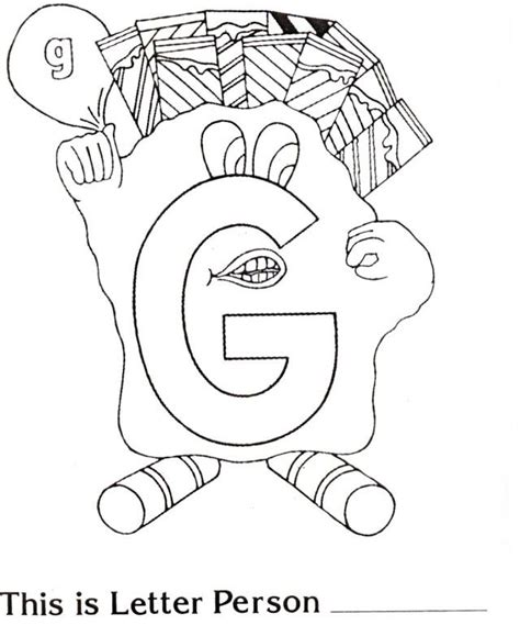 preschool coloring pages letter c preschool letter c coloring pages printable coloring sheet
