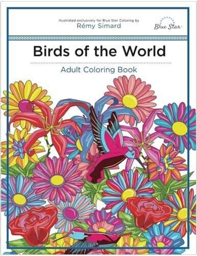 benefits of coloring for adults benefits of coloring for and adults