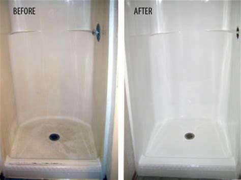 refinish bathtub cost badger bath tub refinishing bathtub reglazing