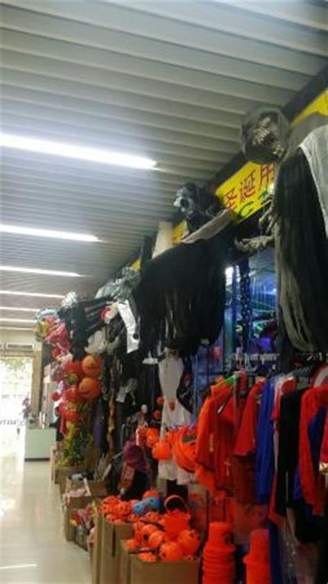 sungang toys stationery wholesale market shenzhen china