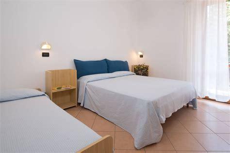 da letto mare stunning da letto mare photos house design ideas