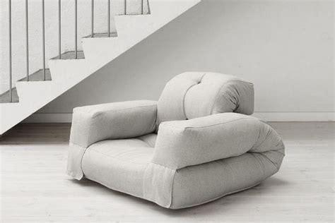 sillon para cama los mejores sillones cama baratos 174 sillonescama net