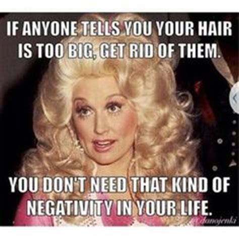 Dolly Parton Meme - girls be like on pinterest humor instagram funny and